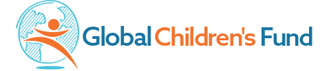 Global Children's Fund